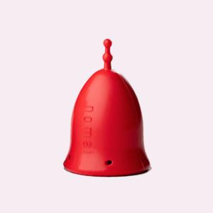 Nomai Czerwony L